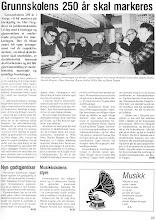 Photo: 1989-2 side 23