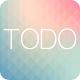 Bright TODO (app)