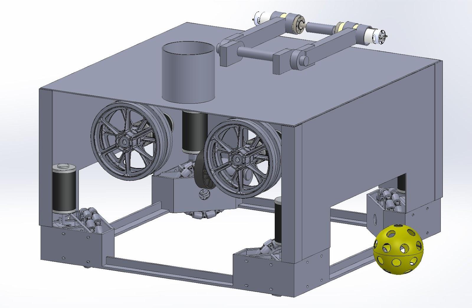 concept model.JPG