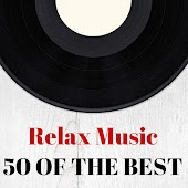 Relax music : 50 of the best