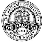 The Balvenie Fifty