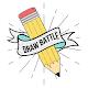DrawBattle - Draw it Multiplayer for PC Windows 10/8/7