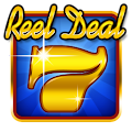 Reel Deal Slots Club