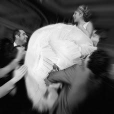 Fotógrafo de bodas Eulogio Valdenebro manso (eulogio). Foto del 20.06.2017