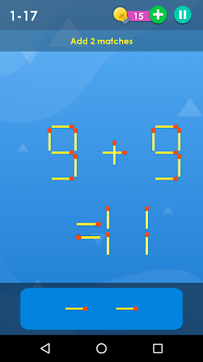 Smart Puzzles Collection screenshot 2
