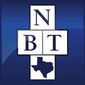The National Bank of Texas