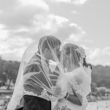 Wedding photographer Jorge Viloria (jorgeviloria). Photo of 15.04.2015