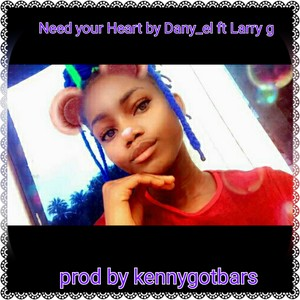 Need your Heart Upload Your Music Free