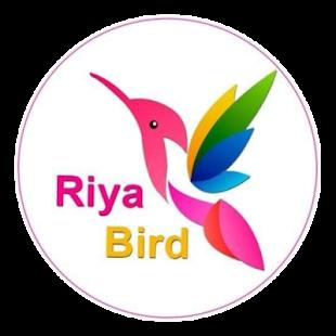 RiyaBirdFlexi for PC-Windows 7,8,10 and Mac apk screenshot 1