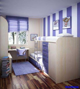 Room Painting Design Ideas Android Apps On Google Play