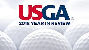 USGA 2018 Year in Review thumbnail