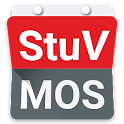 StuV-Survival Mosbach icon
