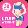 com.fitness.women.workout30days