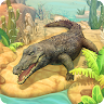 com.area730.crocodile.family.sim