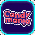 Candymania™ icon