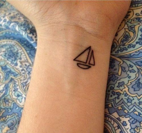 tatuaje-velero.jpg