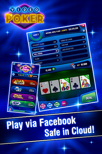 Завантажити безкоштовно книгу Бен mezricha, обрушився на казино золотий казино онлайн ігри ru рулетка слоти ЄТІ