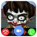 Scary Child Call icon