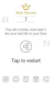 Don't Screw Up! screenshot 02