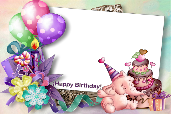 Make Birthday Cards with Photo Android Apps on Google Play – Birthday Card Editing Photo