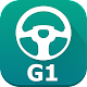 Free Ontario G1 Test 2020 Download on Windows