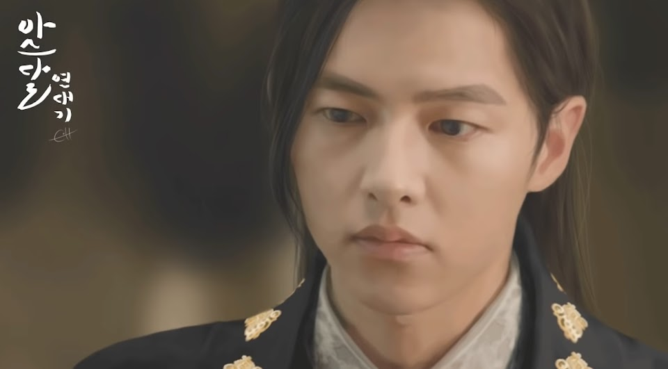 hwang hee song joong ki 4