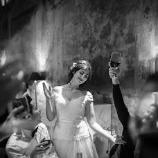 Wedding photographer Luca Panvini (panvini). Photo of 16.05.2016