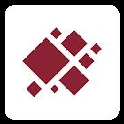 myRedemption app icon