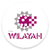 Resistance News | Pure Wilayah