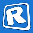 RadiosNet APK