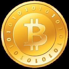 Bitcoin FREE SIM Download on Windows