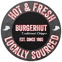 Burgerhut Cork icon