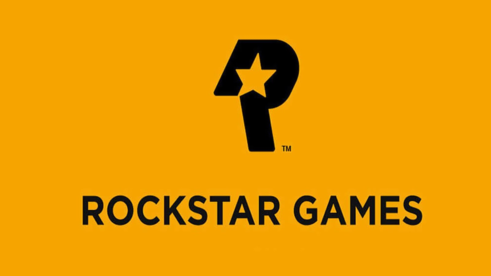 Rockstar Games Erişim Sorunları Yaşıyor - Oyuncu Bülteni