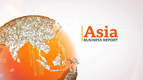 Asia Business Report thumbnail