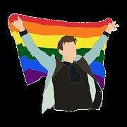Diccionario LGBT