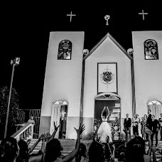 Wedding photographer Padua Ribeiro (PaduaRibeiro). Photo of 14.03.2016