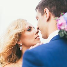 Wedding photographer Anton Akimov (AkimovPhoto). Photo of 25.01.2017