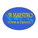 2R Maestro Tour & Travel icon