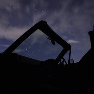 ロードスター NA6CEのカスタム事例画像 ぬまっさんさんの2020年10月26日21:15の投稿