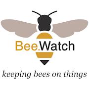 Bee.Watch