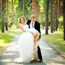 Wedding photographer Sofya Moldakova (Wlynx). Photo of 01.09.2014