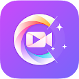 Video Player & Music Player KG apk