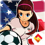 Hoshi Eleven - Top Soccer RPG Icon
