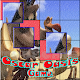 Oscar and Oasis Puzzle Games (game)