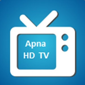 Apna HD TV screenshot 0