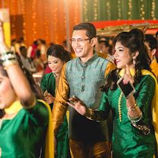 Wedding photographer Zahidul Alam (zahid). Photo of 14.12.2017