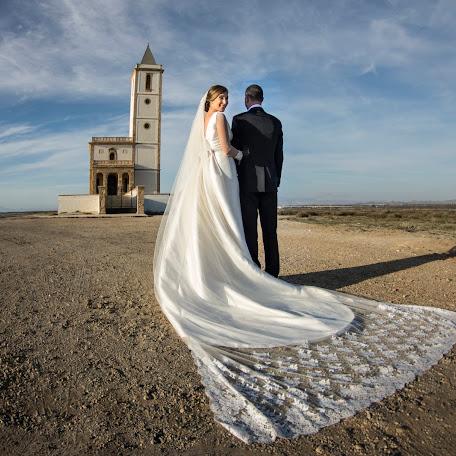 Fotógrafo de bodas Dory BlowUp (hernndez). Foto del 07.12.2015