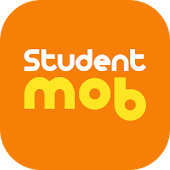 StudentMob - for Princeton