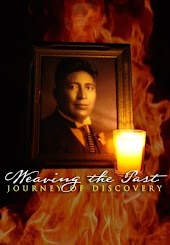 Weaving the Past: Journey of Discovery