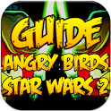Guide for Angry Birds  Wars 2 icon